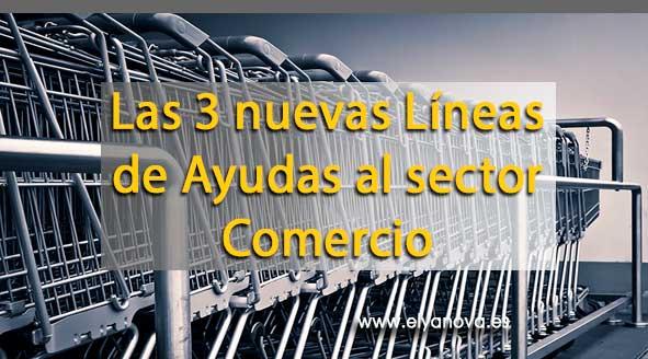 líneas-ayudas-sector-comercio