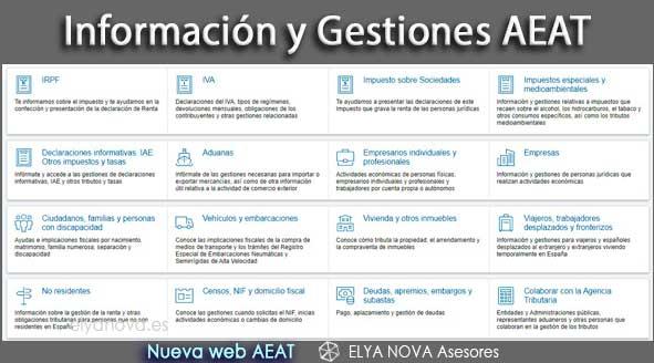 nueva-web-agencia-tributaria-16temas