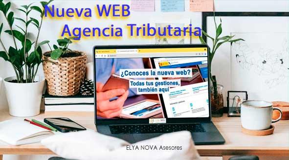 nueva-web-agencia-tributaria-elyanova