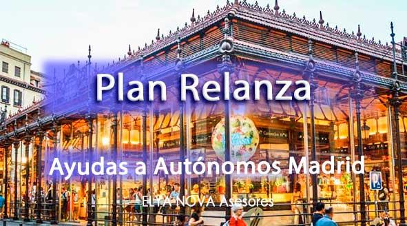 plan-relanza-ayudas-autónomos