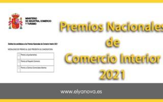Premios-nacionales-comercio-interior 2021