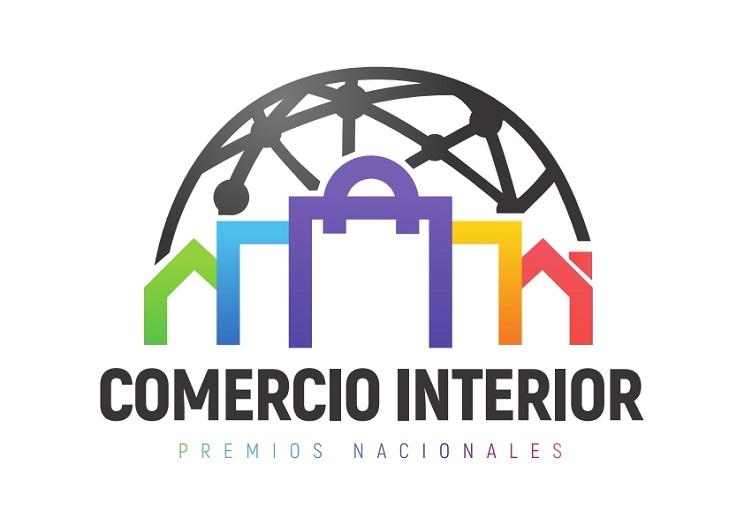 Premios nacionales comercio interior 2021