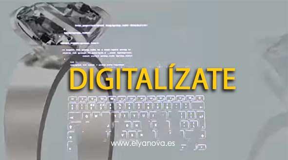 digitalízate-formación-gratuita-trabajadores-autónomos