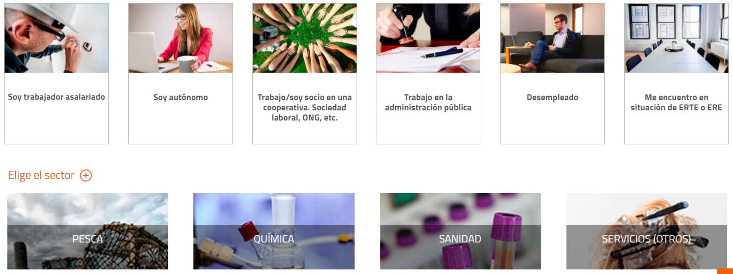digitalízate-formación-gratuita-web