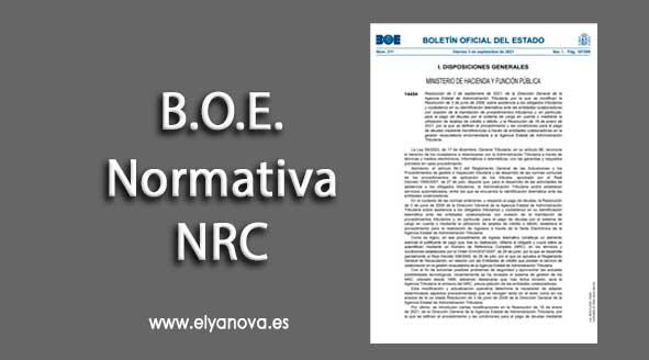 Número-Referencia-Completo-NRC