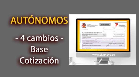 cambio-base-cotizacion-autónomos