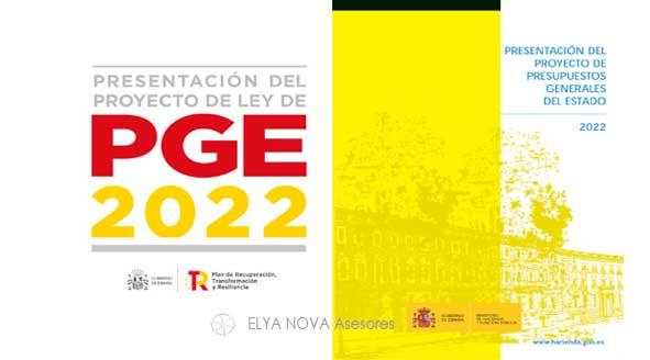 PGE 2022 juventud